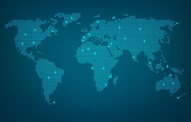 world-asso