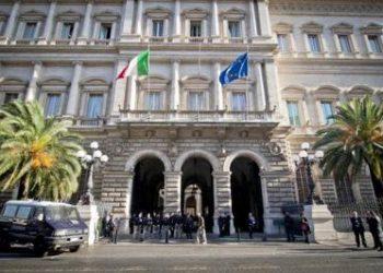 bankitalia_palazzo_kock_3-1-1002986916.jpg