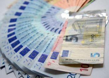 euro007_ftg.jpg