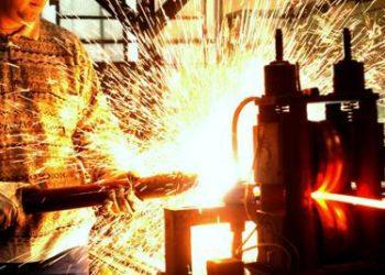 industria_lavoratore_fg_1.jpg