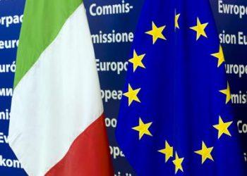 italia_ue_bandiere_FTG_3-2-2391838479.jpg