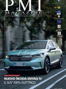 Cover--PMI-MAGAZINE-FILE-3